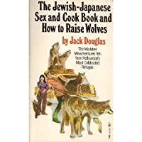 the jewish japanese cookbook and how to raise wolves online