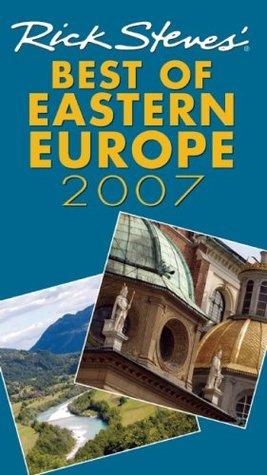 Rick Steves' Best of Eastern Europe