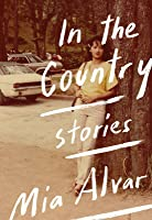 In the Country: Stories