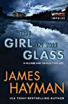 The Girl in the Glass  (McCabe & Savage Thriller #4)