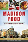 Madison Food by Nichole Fromm