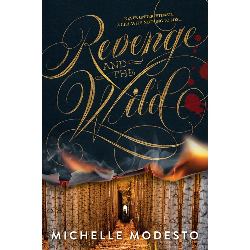 a discussion on revenge Revenge your ex each day hundreds of men and women seek revenge on their  ex-mates for a variety of reasons, usually because they got.