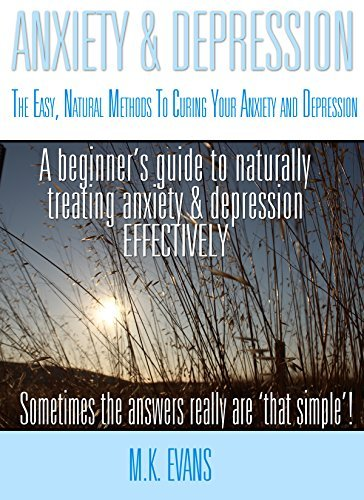 Anxiety-Depression-The-Easy-Natural-Methods-To-Curing-Your-Anxiety-and-Depression