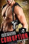 Corruption (Diversion #3) audiobook download free