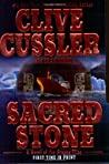Sacred Stone (Oregon Files, #2)
