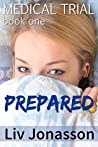 Prepared: A Humiliating First-Time Medical Fetish Story