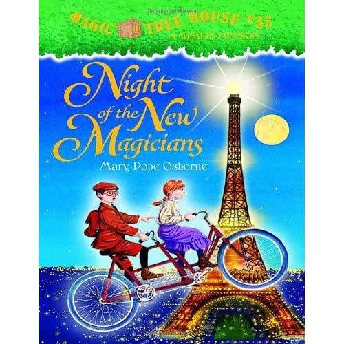 Book report on night of the new magicians term paper writers site online