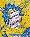 Be Happy (Be Coloring #1)