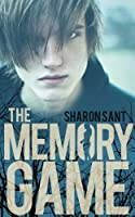 The Memory Game: A Ghost Story Like No Other...