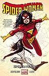 Spider-Woman, Volume 1: Spider-Verse