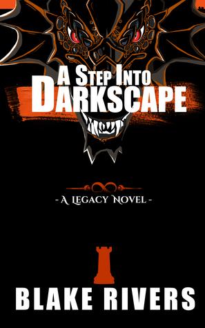 A Step into Darkscape