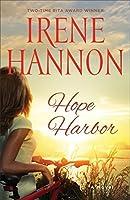 Hope Harbor (Hope Harbor #1)