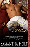 Sinful Deeds (Cynfell Brothers #2)