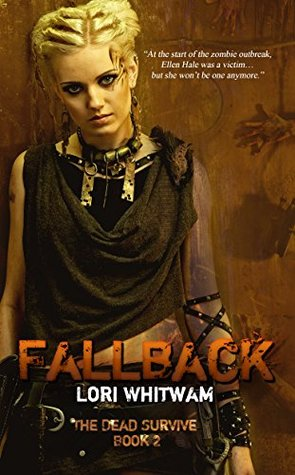 Fallback by Lori Whitwam
