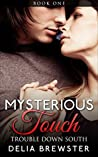Mysterious Touch