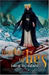 Mother of Lies (Dodec, #2)