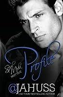 Profile (Social Media, #5)