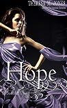 Hope (The Descendant Trilogy #2)