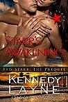 Starr's Awakening (Red Starr, #0.5)