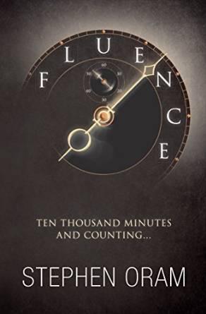 Fluence