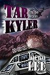Tar Kyler-Time Traveling Mercenary