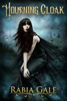 Mourning Cloak (Taurin's Chosen, Book 1)