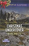 Christmas Undercover