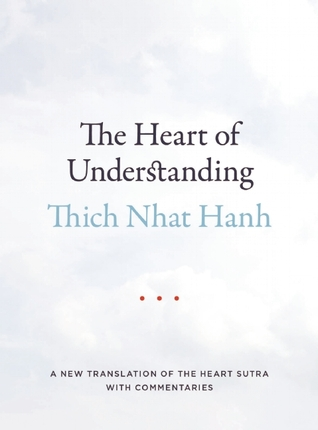 The Heart of Understanding: A New Translation of the Heart Sutra with Commentaries