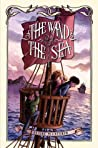 The Wand & the Sea (The Key and the Flame #2)