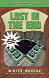 Lost in the End