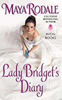Lady Bridget's Diary (Keeping Up with the Cavendishes, #1)