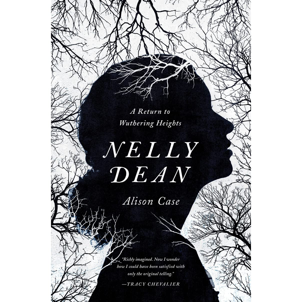 nelly dean a return to wuthering heights by alison case reviews nelly dean a return to wuthering heights by alison case reviews discussion bookclubs lists