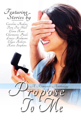 Propose To Me