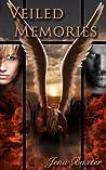Veiled Memories (Bonds of the Covenant Book 1)