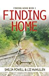 Finding Home (Finding Home, #1)
