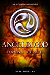 Angelblood (Dark Angel, #4)