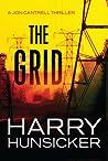 The Grid (Jon Cantrell #3)