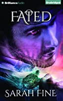 Fated (Servants of Fate, #3)
