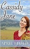 Cassidy Jane (Stoney Creek, #1)