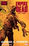 George A. Romero's Empire of the Dead: Act Two