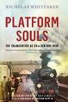 Platform Souls: T...