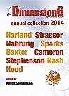 Dimension6: annual collection 2014