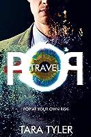 Pop Travel (Pop Travel, #1)
