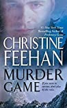 Murder Game (GhostWalkers, #7)
