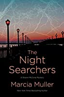 The Night Searchers (A Sharon McCone Mystery)
