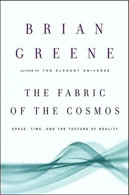 the fabric of the cosmos space time and the texture of reality by rh goodreads com New Cosmos Case Cosmo Robot 2