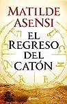 El regreso del catón (Catón, #2)