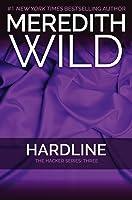 Hardline (Hacker #3)