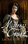Mistress of the Court (Georgian Queens, #2)