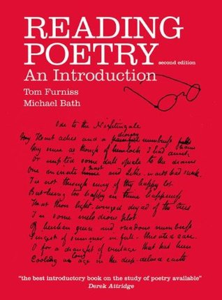 Reading Poetry: An Introduction
